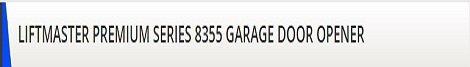 Garage Door Repair Baltimore