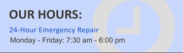 Garage Door Repair Maryland Bel Air
