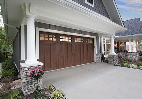 Garage Door Repair Cecil County